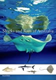 img - for Sharks and Rays of Australia: Second Edition book / textbook / text book