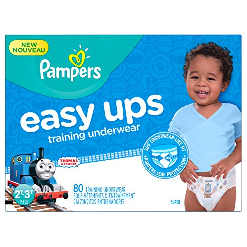 pampers-easy-ups-training-underwear-boys-2t-3t-size-4-80-count