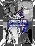 Squadron UK - Basic Rules