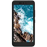 #1: Kult Beyond (Black, 32GB)