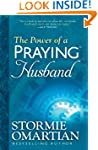 The Power of a Praying� Husband