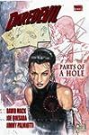 Daredevil/Echo: Parts Of A Hole Premi...