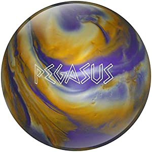 Amazon.com : BowlersParadise.com Pegasus Bowling Ball ...