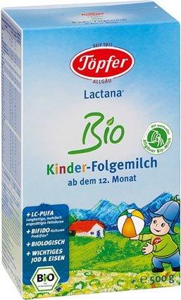 TPFER-Lactana-Kinder-Bio-Folgemilch-Pulver-500-g-Pulver
