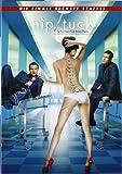 echange, troc DVD * Nip/Tuck - Staffel 6 [Import allemand]