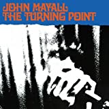 The Turning Pointby John Mayall