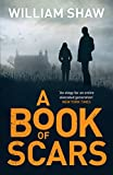 A Book of Scars (Breen and Tozer)