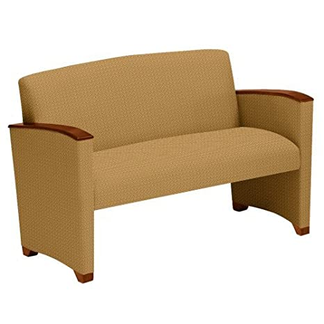 Lesro G1501G4 Savoy Love Seat
