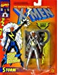 X-Men Storm Power Glow Action Figure