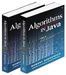 Bundle of Algorithms in Java, Third E...