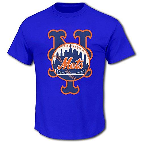 cjunp-mens-new-york-mets-t-shirt