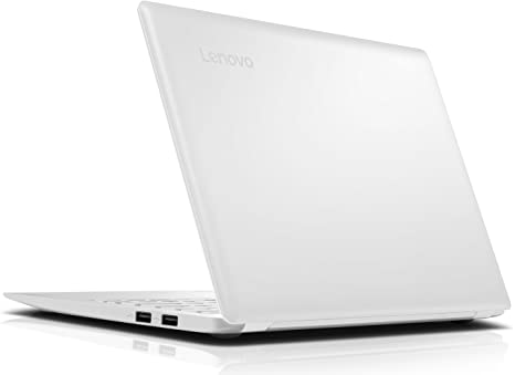 Lenovo 100S-11IBY 80R2002HGE 11 Zoll Notebook