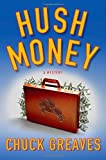 Hush Money: A Mystery