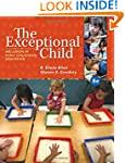 The Exceptional Child: Inclusion in E...