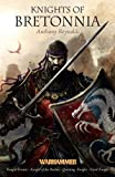 Knights of Bretonnia (Warhammer)