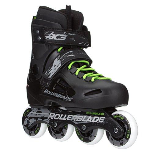rollerblade-fusion-x3-urban-inline-skates-2015-85-black