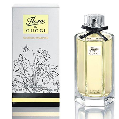 gucci-flora-glorious-mandarin-eau-de-toilette-spray-for-her-100-ml