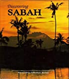 Wendy Hutton Discovering Sabah