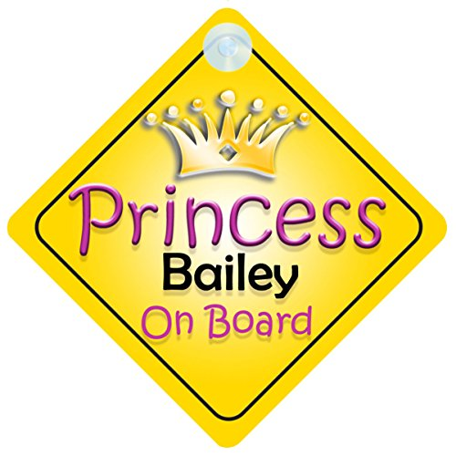 bailey-on-board-principessa-per-bambini-e-baby-002-regalo