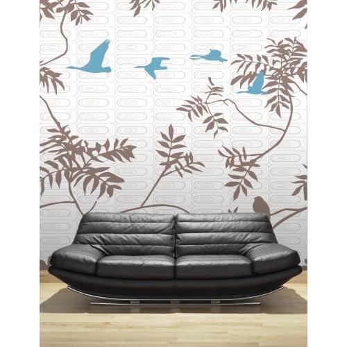 swan wallpaper. swan wallpaper