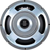 Celestion G10N-40 40W, 10″ Guitar Speaker 8 ohm thumbnail