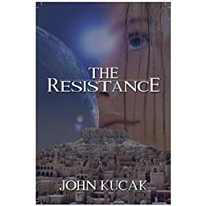 The Resistance Audiobook