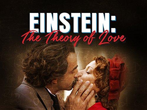 Einstein - Season 1