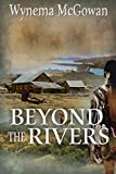 img - for Beyond The Rivers book / textbook / text book