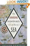 The Unnatural History of the Sea