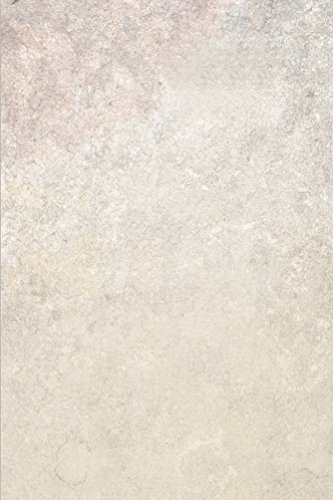 amonamour-marble-texture-stone-floor-portrait-picture-studio-props-photography-backdrops-5x7ft-vinyl