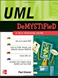 UML Demystified