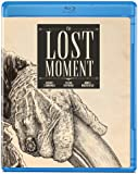 Lost Moment [Blu-ray]