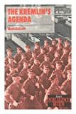 img - for The Kremlin's Agenda: The New Russia and Its Armed Forces book / textbook / text book
