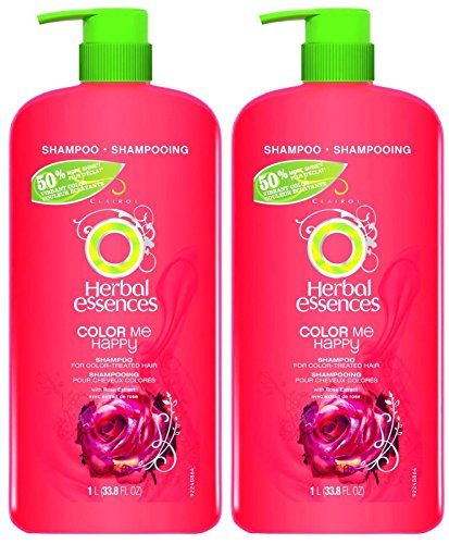 herbal-essences-color-me-happy-hair-shampoo-for-color-treated-hair-with-pump-338-oz-2-pk