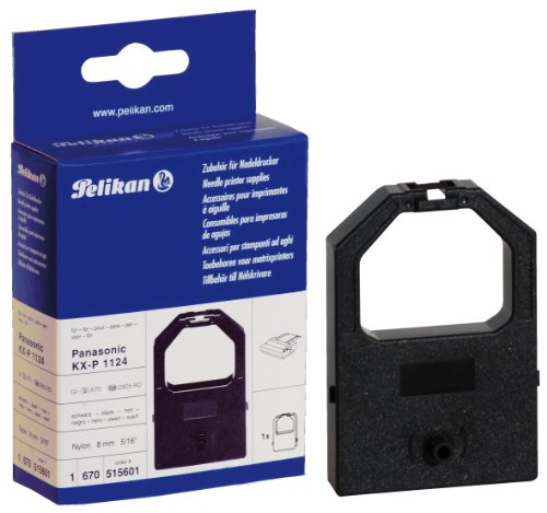 pelikan-670-cinta-de-impresoras-matriciales-citoh-riteman-blue-plus-fujitsu-m-8-27406-d-mb-27406-d-m