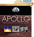 Apollo: The Epic Journey to the Moon,...