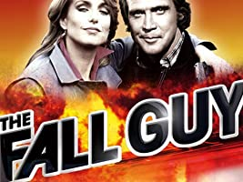 The Fall Guy - Season 1