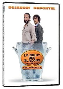 Le Bruit Des Glacons (The Clink of Ice) (Version française)