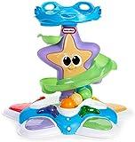 Little Tikes Lil' Ocean Explorers - Stand 'n Dance Starfish