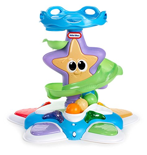 little-tikes-ocean-explorer-stand-n-dance-starfish