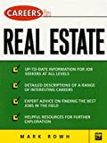 img - for Careers in Real Estate (Careers in... Series) book / textbook / text book