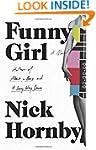 Funny Girl: A Novel
