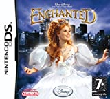 Disney's Enchanted (Nintendo DS)