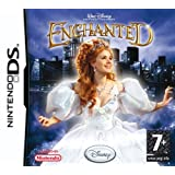 Disney's Enchanted (Nintendo DS)by Disney Interactive