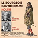 Le Bourgeois Gentilhomme (2CD)