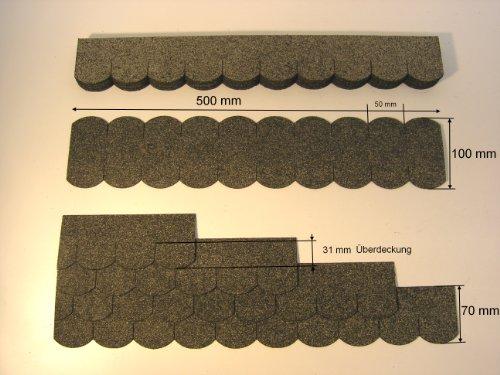 tuiles-mini-alsacien-50-mm-gris-23413-toit-bardeaux