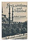 Byzantium and Istanbul