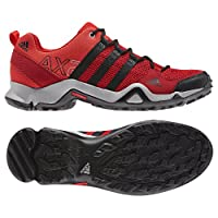 adidas Outdoor AX2 Hiking Shoe - Mens
