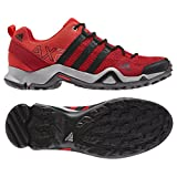 Adidas Outdoor Mens AX 2 Lace Up Hiking Sneakers