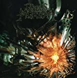 Cryptic Implosion by Odious Mortem (2008-08-20)